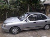 Cần bán Daewoo Nubira đời 2002 xe gia đình, giá chỉ 90 triệu giá 90 triệu tại Nghệ An