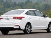 Hyundai Sông Hàn bán Accent 2019, hỗ trợ vay góp tối đa. LH: Văn Bảo 0905.5789.52 giá 472 triệu tại Đà Nẵng