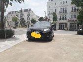 Cần bán Hyundai Avante AT sản xuất năm 2011 chính chủ giá 345 triệu tại Hà Nội