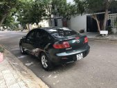 Bán Mazda 3 đời 2004, xe chính chủ giá 215 triệu tại Đà Nẵng