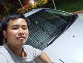 Cần bán Daewoo Lacetti đời 2009, màu bạc, nhập khẩu nguyên chiếc, xe gia đình giá 280 triệu tại Bình Phước