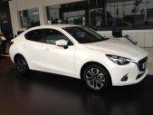 Mazda 2 Luxury nhập khẩu - giao xe ngay - hỗ trợ vay lãi suất tốt giá 494 triệu tại Tp.HCM
