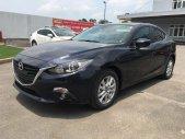Cần bán gấp Mazda 3 AT sản xuất 2018 giá 630 triệu tại Tp.HCM