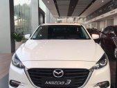 Mazda 3 ưu đãi sock tháng 8 lên đến 70tr. Liên hệ ngay 0939833878 giá 649 triệu tại Tp.HCM