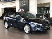 Bán xe Mazda 3, giá lăn bánh tốt nhất Tp. HCM, tặng thêm quà. Gọi ngay 093.4646.145 giá 649 triệu tại Tp.HCM