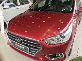 Bán Hyundai Accent 2019 ưu đãi đặc biệt khi đặt hàng trong tháng giá 540 triệu tại Tp.HCM