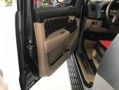 Fortuner G 2014, máy dầu số sàn, màu xám. Đã trang bị DvD, camera de, la phông, ghế simili.... giá 800 triệu tại Tp.HCM