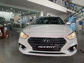Hyundai Accent AT đặc biệt - xe giao ngay giá 539 triệu tại Tp.HCM