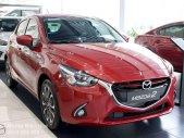 Cần bán Mazda 2 1.5AT năm 2019, màu đỏ, nhập khẩu giá 564 triệu tại Kiên Giang