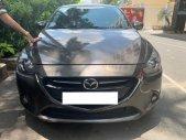 Mazda 2 1.5AT Sedan sx 2015 nhập Thái, biển Sài Gòn giá 466 triệu tại Tp.HCM