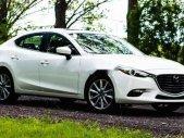 Bán Mazda 3 2019, màu trắng, nhập khẩu giá 669 triệu tại Đà Nẵng