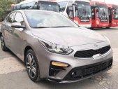 Bán Kia Cerato sản xuất 2019, màu bạc, 559tr giá 559 triệu tại Đồng Nai