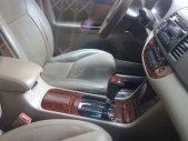 Bán Toyota Camry 3.0AT sản xuất năm 2004, số tự động giá 305 triệu tại Đồng Nai