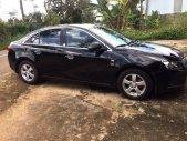 Chính chủ bán Chevrolet Cruze năm 2012 giá 330 triệu tại Lâm Đồng
