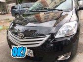 Bán ô tô Toyota Vios E năm sản xuất 2010, giá tốt giá 282 triệu tại Hà Nội