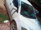 Bán Toyota Vios năm sản xuất 2011, màu trắng, xe nhập  giá 170 triệu tại Yên Bái