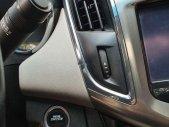 Bán xe Chevrolet Cruze 1.8LTZ sản xuất năm 2015, 409tr giá 409 triệu tại Bình Dương