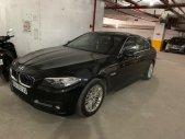 Cần bán xe BMW 5 series 520i đời 2015 tại Hà Nội giá 1 tỷ 450 tr tại Hà Nội