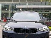 Cần bán BMW 3 Series 320i GT năm 2019, màu xanh lam, xe nhập giá 1 tỷ 619 tr tại Hà Nội