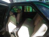 Cần bán xe Fiat Tempra sản xuất năm 1996, giá cạnh tranh giá 30 triệu tại Vĩnh Long