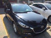 Bán Mazda 3 Luxury đời 2019, giá tốt giá 669 triệu tại Bình Dương