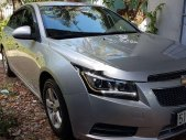 Bán Chevrolet Cruze 1.6 LS sản xuất năm 2010, giá chỉ 300 triệu giá 300 triệu tại Tp.HCM