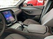 VinFast Lux A2.0 - Sedan sang trọng, công nghệ Đức, giá ưu đãi 2019 giá 990 triệu tại Cần Thơ