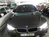 Bán BMW 320i 2012, màu xám, xe nhập  giá 750 triệu tại Tp.HCM