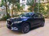 Ưu Đãi Lên Đến 100 triệu - Mazda CX-5- Biên Hòa - NGUYỆT 0943342722 giá 899 triệu tại Đồng Nai