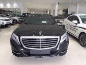 Bán ô tô Mercedes 3.0 đời 2016, màu đen, giá chỉ 2 tỷ 850 tr giá 2 tỷ 850 tr tại Tp.HCM