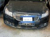 Cần bán xe Chevrolet Cruze đời 2014, màu đen, giá chỉ 328 triệu giá 328 triệu tại Hà Nội