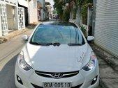Bán xe Hyundai Avante M16 GDI năm sản xuất 2011, màu trắng, nhập khẩu  giá 395 triệu tại Đồng Nai