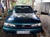 Bán Hyundai Sonata 1991, xe nhập giá 45 triệu tại Đồng Nai