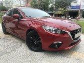 Cần bán xe Mazda 3 đời 2015, màu đỏ, giá 535tr giá 535 triệu tại Đà Nẵng