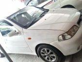 Bán ô tô Fiat Albea 1.3 sản xuất năm 2004, giá tốt giá 90 triệu tại Tp.HCM
