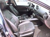 Cần bán Mazda 3 đời 2015, màu xanh lam, số tự động, giá tốt giá 555 triệu tại Hà Nội