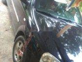 Bán xe Daewoo Lacetti năm sản xuất 2008, màu đen giá 180 triệu tại Yên Bái
