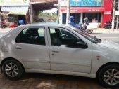 Bán Fiat Siena ELX sản xuất năm 2004, màu trắng, nhập khẩu  giá 85 triệu tại Tp.HCM