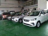 Bán ô tô Suzuki Ertiga 2019 giá cực tốt tại lạng sơn cao bằng.0119286820 giá 549 triệu tại Lạng Sơn