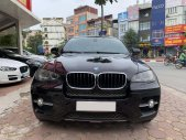 BMW X6 xDrive35i sản xuất 2008 đăng ký lần đầu 2010 nhập Mỹ. giá 750 triệu tại Hà Nội
