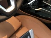 Bán BMW X4 sản xuất 2018, màu trắng, nhập khẩu giá 2 tỷ 600 tr tại Tp.HCM