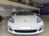 Porsche Panamera 3.6, model 2011 đăng ký lần đầu 2011 giá 1 tỷ 850 tr tại Hà Nội