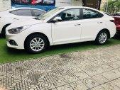Chỉ với 120 triệu sở hữu ngay Hyundai Accent 2019 Đà Nẵng, hotline: 0974 064 605 giá 426 triệu tại Đà Nẵng
