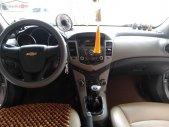 Xe Chevrolet Cruze LS 1.6 MT đời 2012, màu bạc  giá 280 triệu tại Phú Thọ