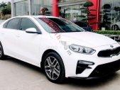 Bán Kia Cerato Luxury sản xuất năm 2019, mới hoàn toàn giá 635 triệu tại Quảng Ninh