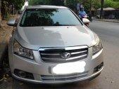 Chính chủ bán Lacetti CDX 1.6AT xe gia đình Full option - NK 2009 giá 272 triệu tại Hà Nội