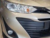 Toyota Vios 2019, lấy xe từ 150 triệu, tặng bảo hiểm thân vỏ. Ưu đãi ngập tràn giá 490 triệu tại Hà Nội
