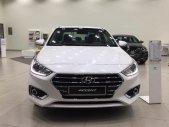 Bán Hyundai Accent AT đời 2019 giá tốt giá 545 triệu tại Tp.HCM