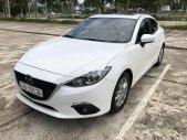 Cần bán Mazda 3 2015, màu trắng, chính chủ giá 525 triệu tại Đà Nẵng