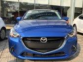 Bán Mazda 2 Deluxe nhập Thái 2019, giá 489tr. Tặng BHVC, camera hành trình, ưu đãi cực sốc giá 489 triệu tại Tp.HCM